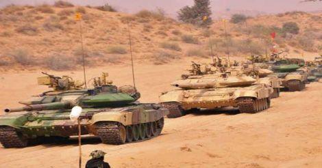 t-90-tank.jpg.image