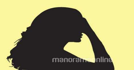 woman.jpg.image