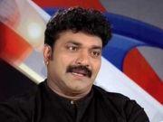Kottayam Naseer