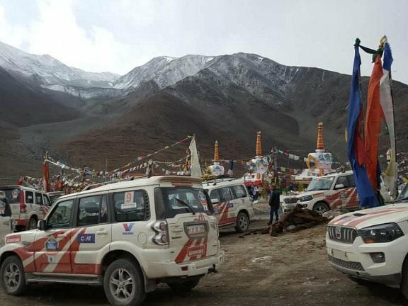 fasttrack-himalaya