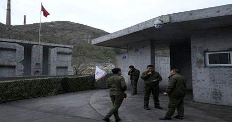 exterior-view-bunker