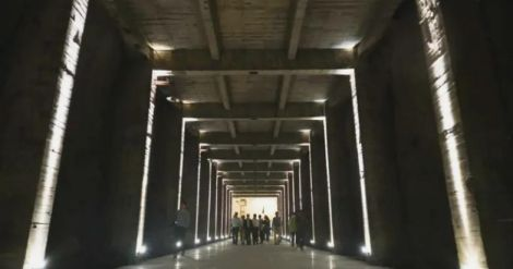 tunnel.jpg.image.784.411